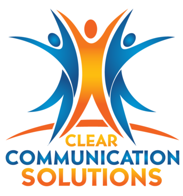 Clear Communication Institute