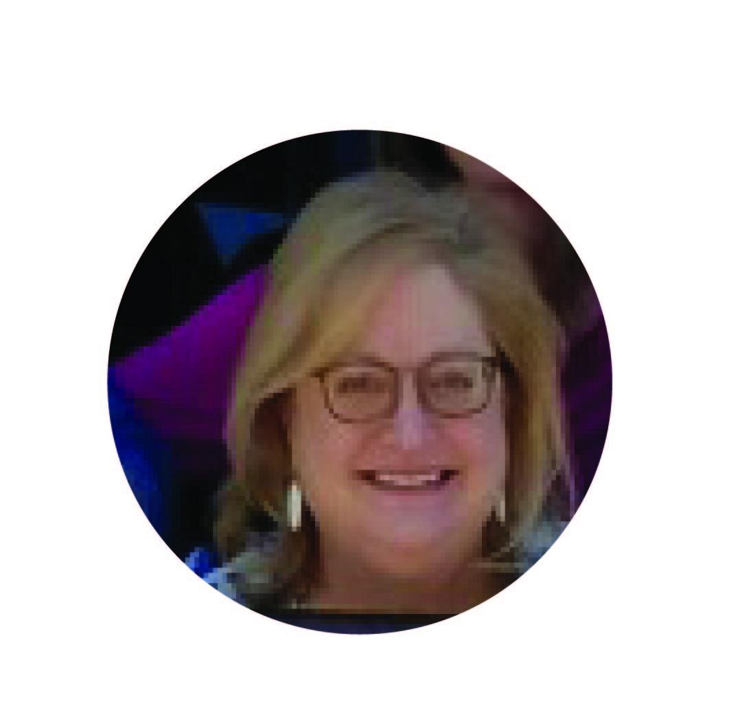 Lisa P