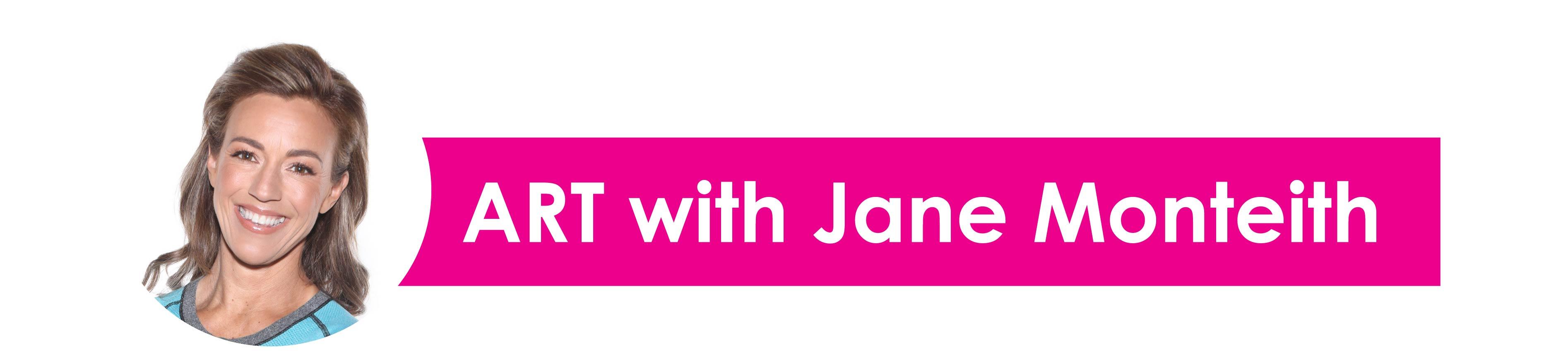 Jane's School