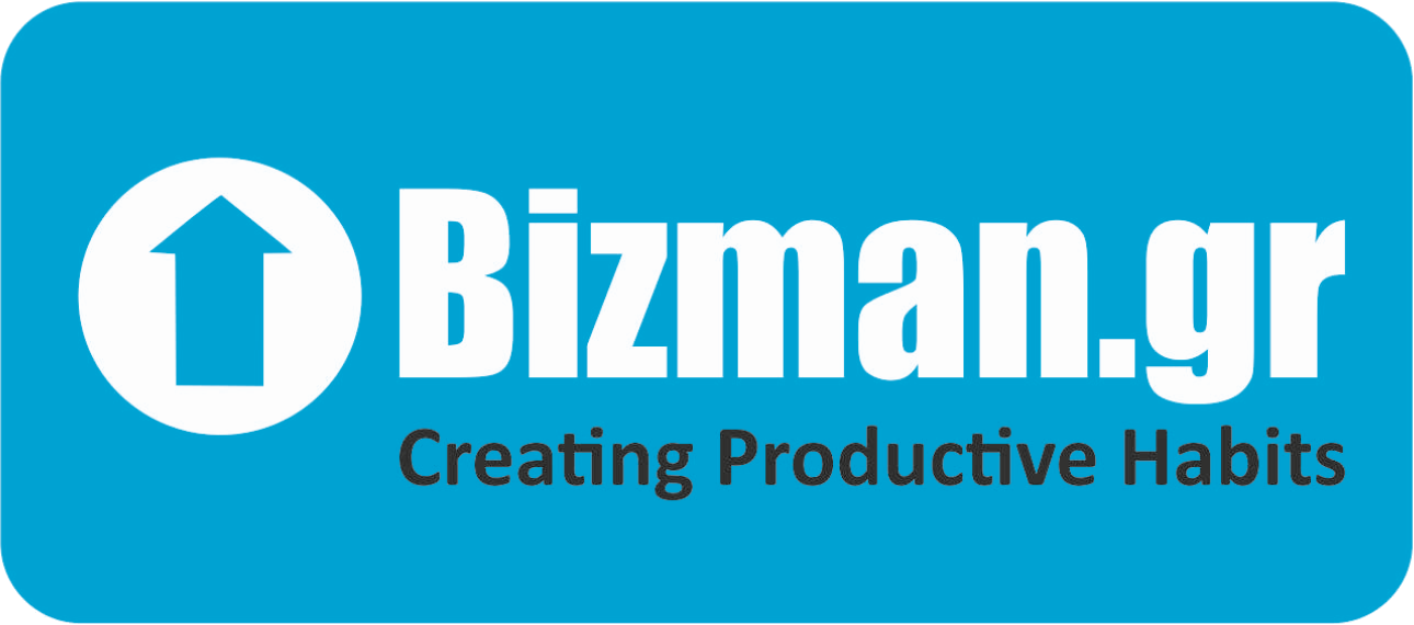 Bizman Business School