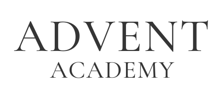 ADVENT Academy