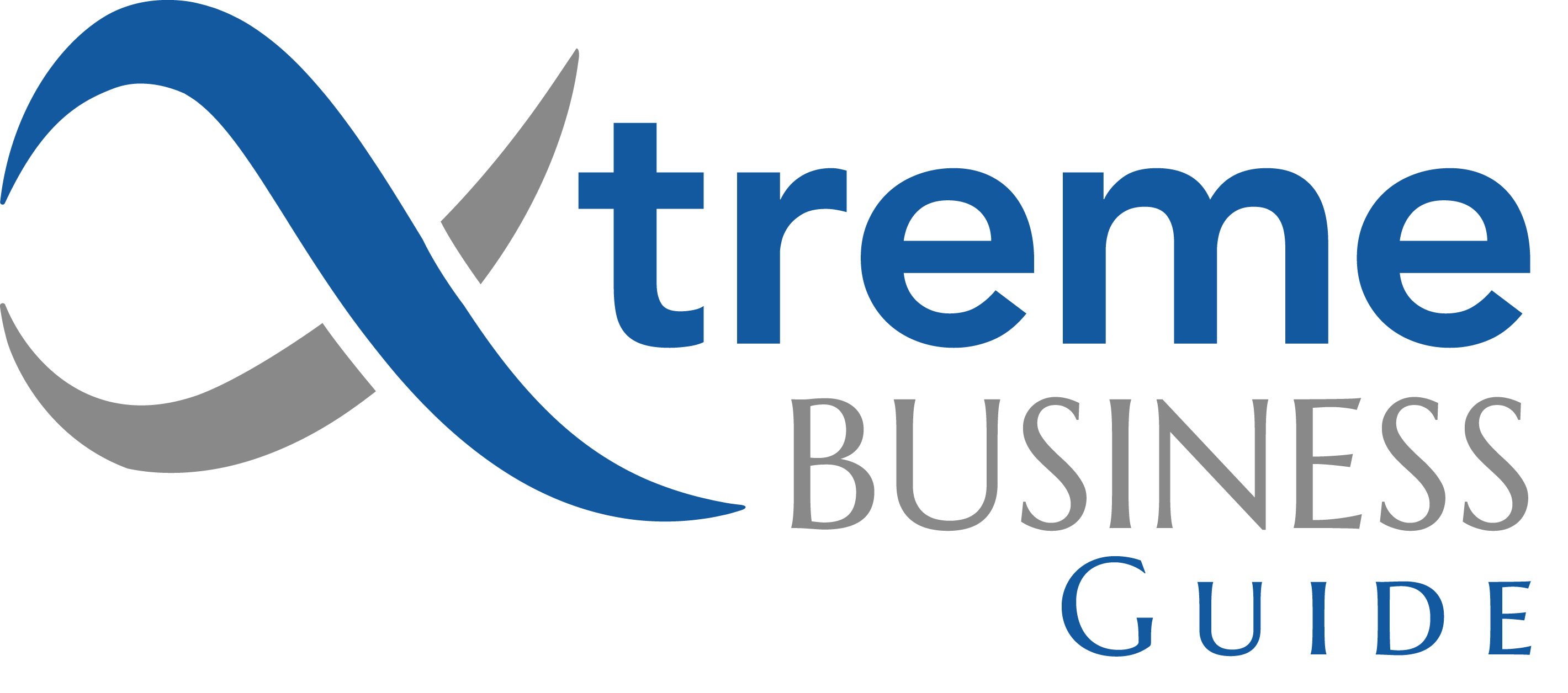 Xtreme Business Guide