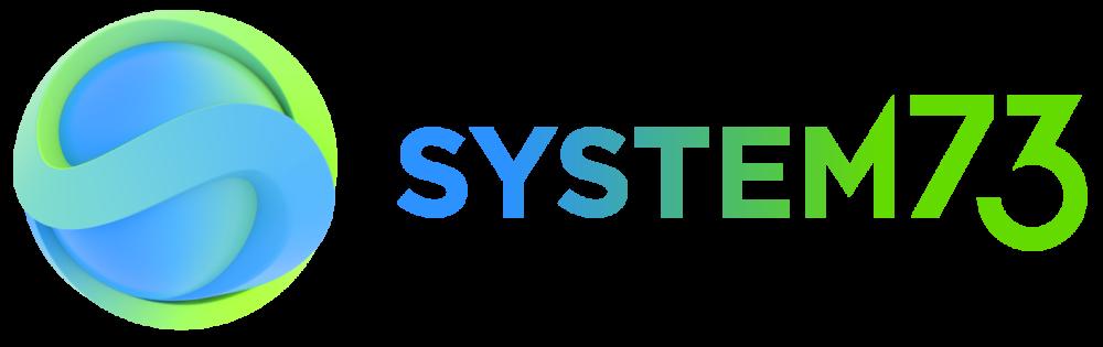 System 73