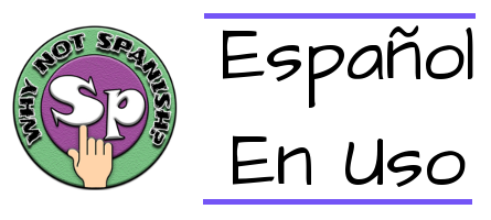 Español En Uso