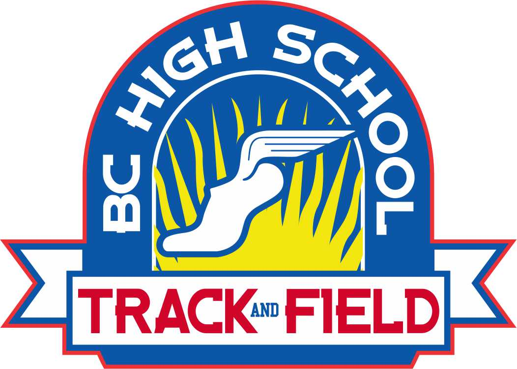 BC High School Track & Field