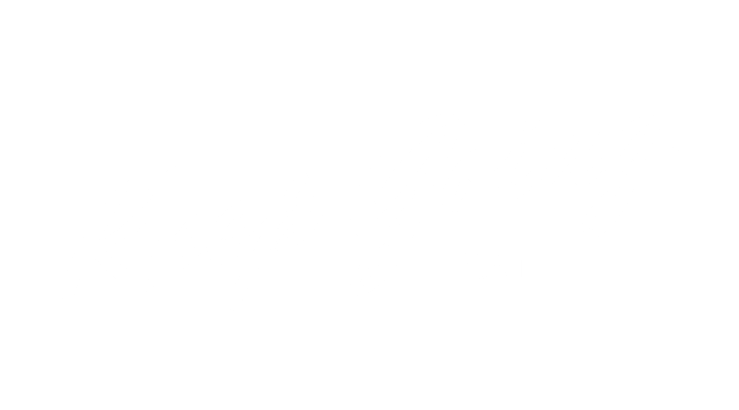 Keep Going Kat
