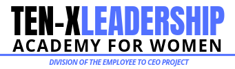 Ten-X Leadership Academy for Women