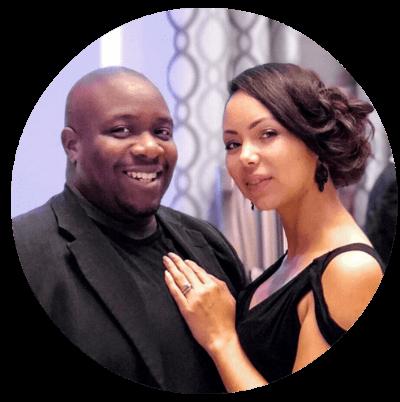 Theo and Tasia, Entrepreneurs