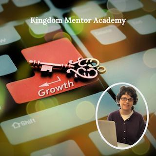 Kingdom Mentor Academy