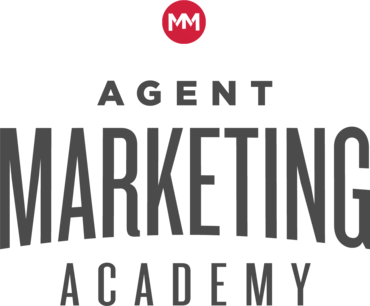 Agent Marketing Academy