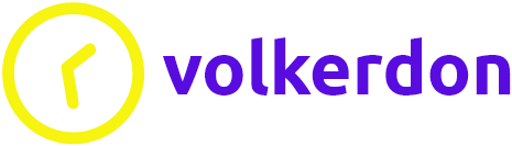 Volkerdon - the best solution to prepare for Agile certifications