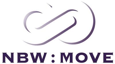 NBW:Move