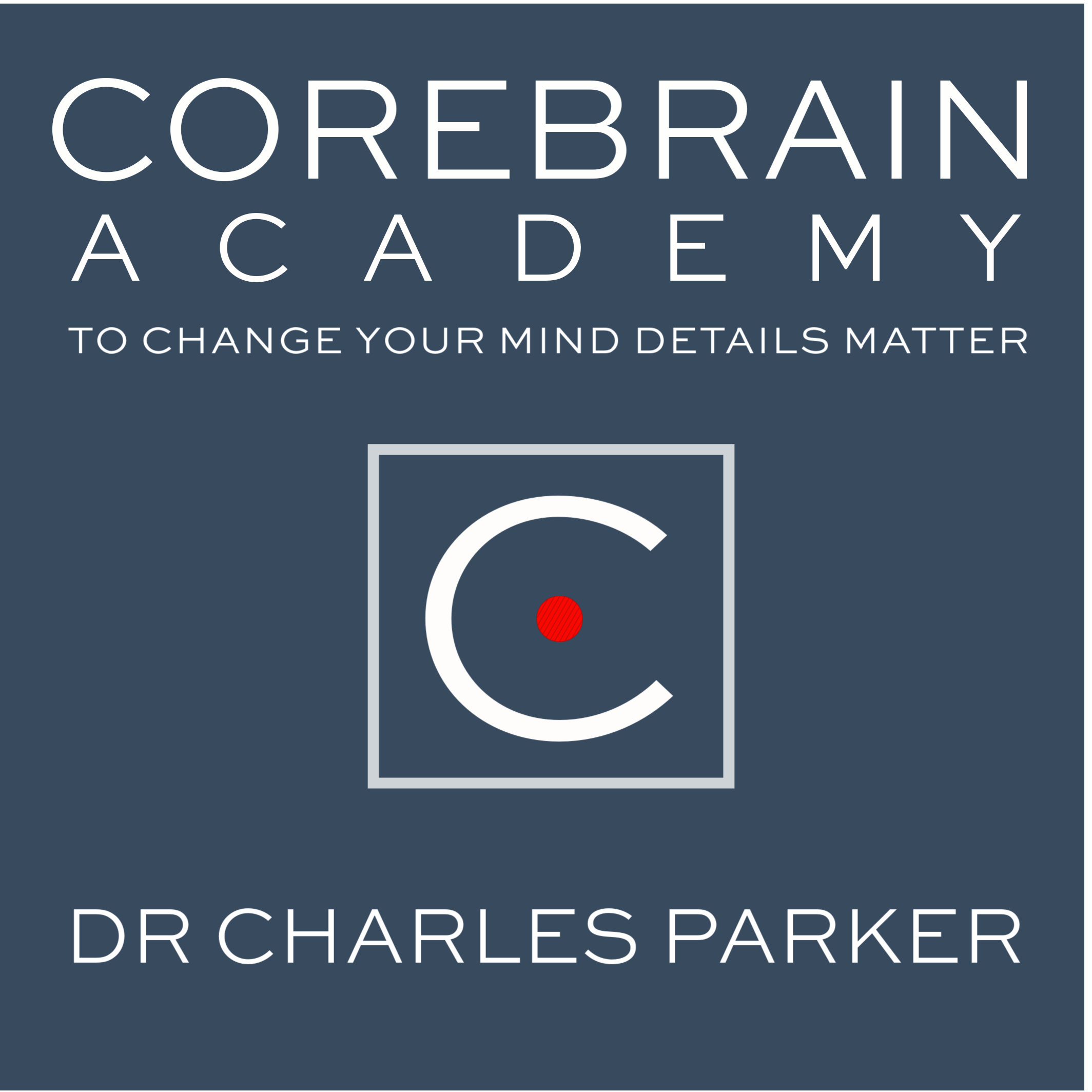 CoreBrain Academy