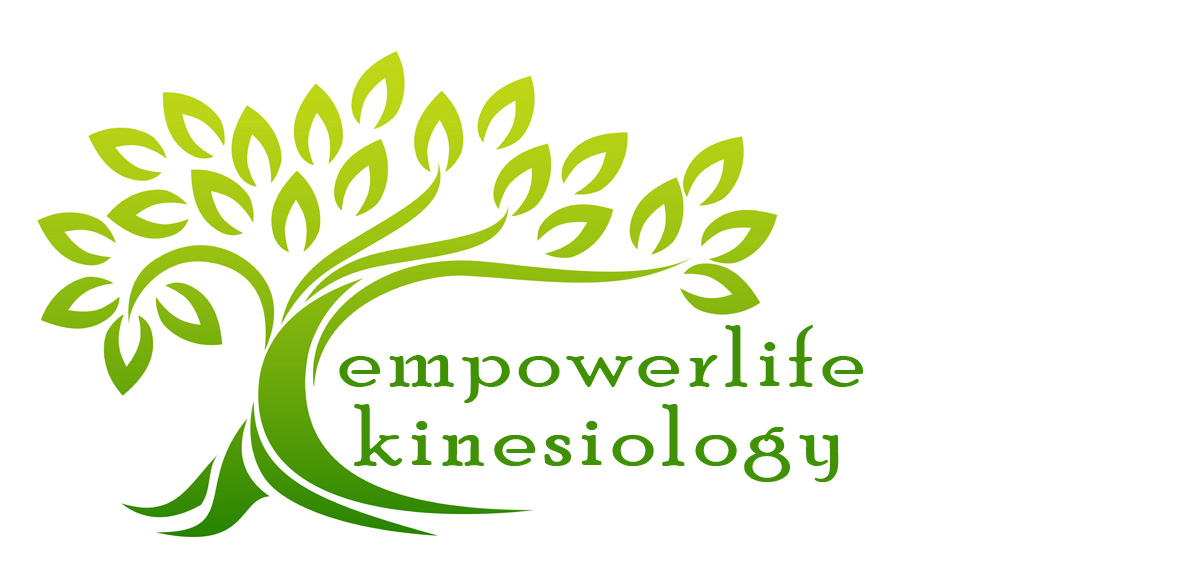 Empowerlife Kinesiology