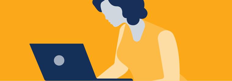 Hootsuite Platform Certification Course Image