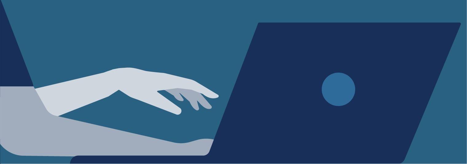 Hootsuite Enterprise Platform Certification Course Image
