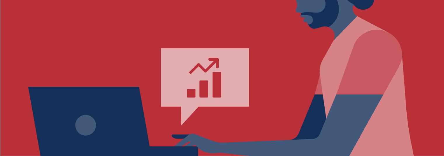 Social Media ROI and Value Analysis Training