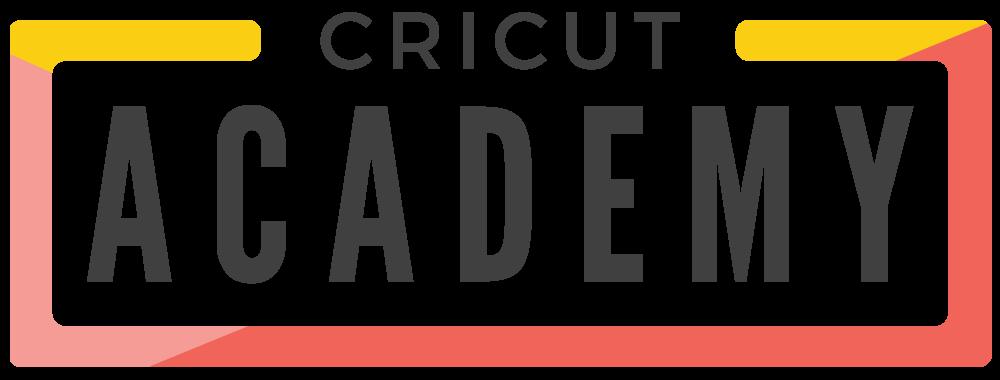 Cricut Academy