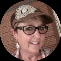Linda, member since 2018