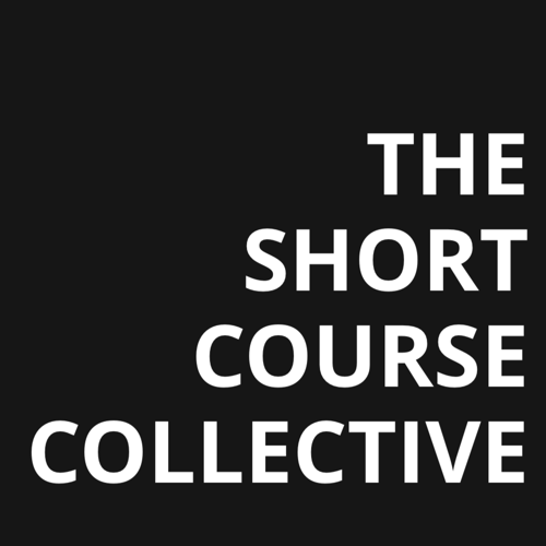The Short Course Collective