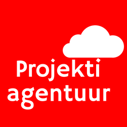 Projektiagentuuri e-kursused