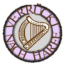 Harfenkurse Online