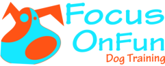 Focus on Fun Dog Training Pty Ltd  ACN 623 351 011