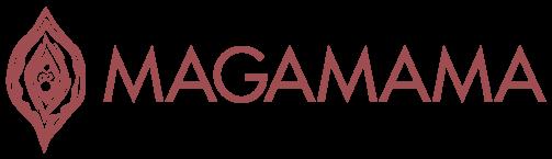 Magamama