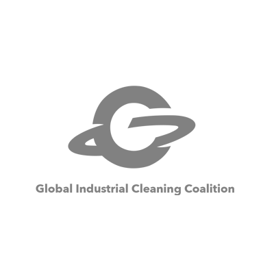 Global Industrial Cleaning Coalition (GICC)