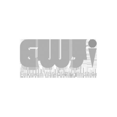 European Water Jetting Institute (EWJI)