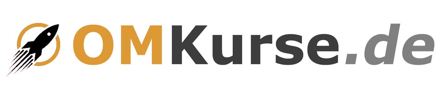OMKurse.de