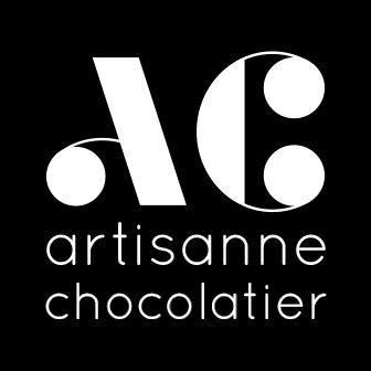 Learn From Artisanne Chocolatier