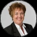 Director of External Relations I Westpac NZ