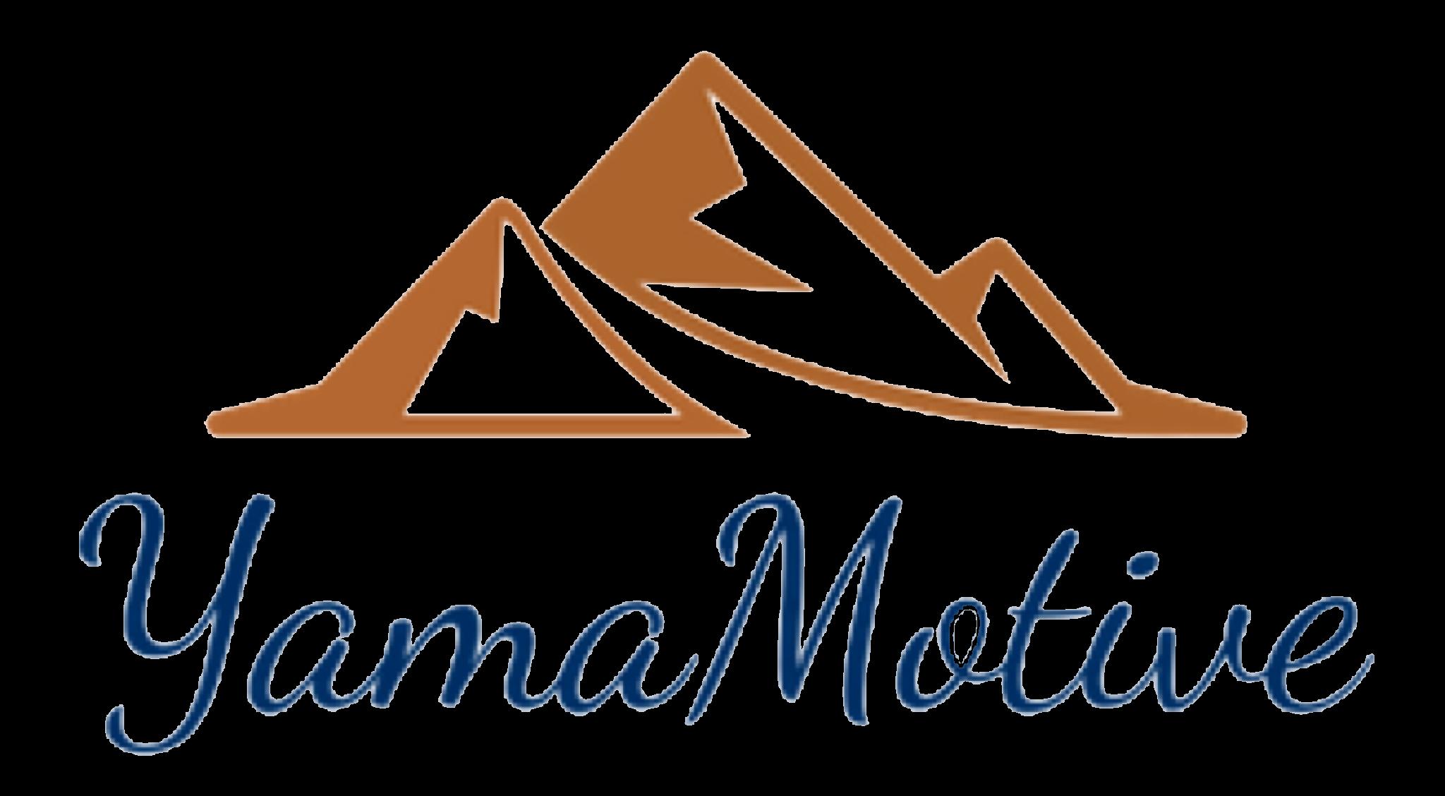 YamaMotive