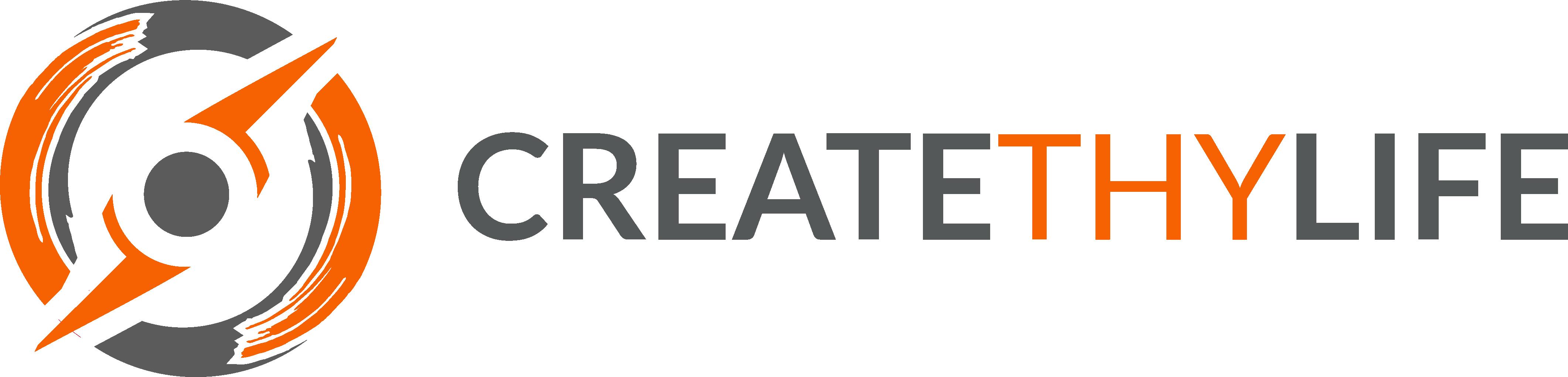 CreateThyLife