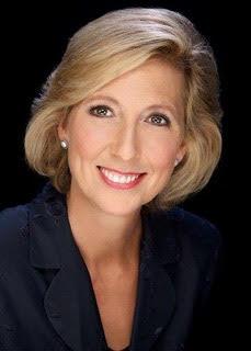 Susan Schramm