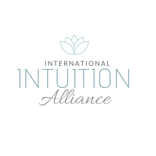 Intuition Alliance