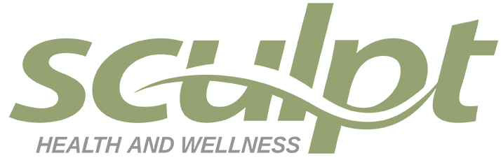 Sculpt Health and Wellness