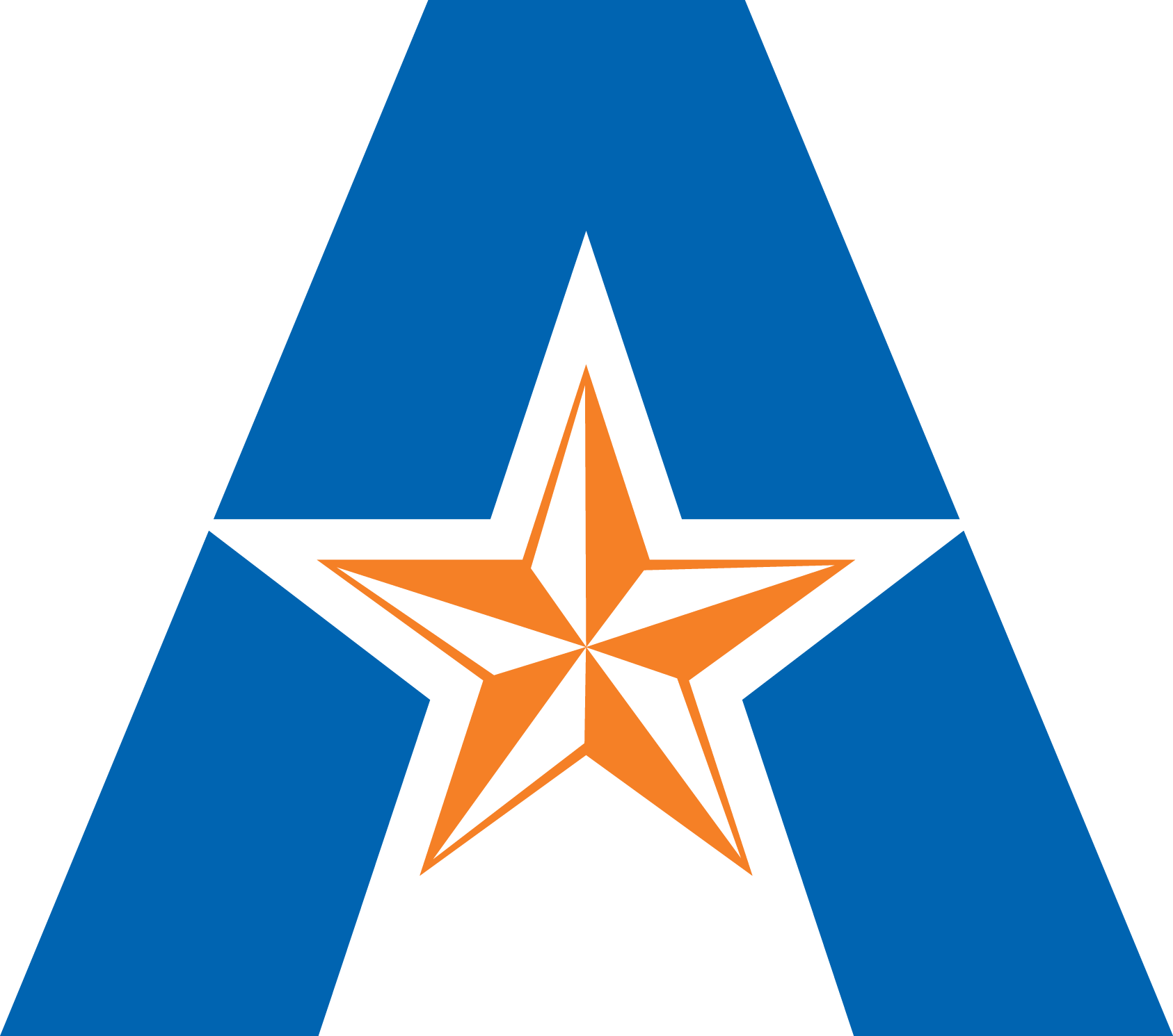 By University of Texas at Arlington (http://www.uta.edu/uta/) [Public domain], via Wikimedia Commons