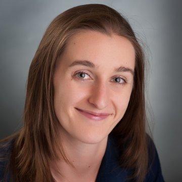 Melissa Lefcourt
