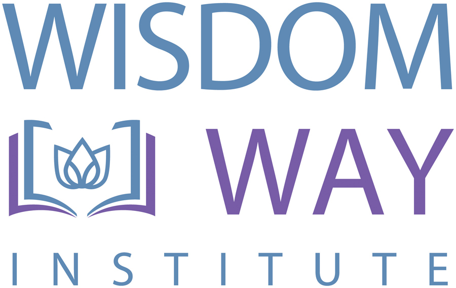 WisdomWay Institute Online Courses