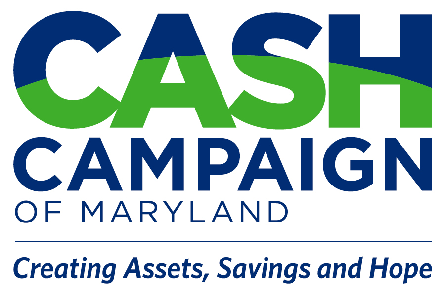 CASH Campaign of Maryland Tax Training