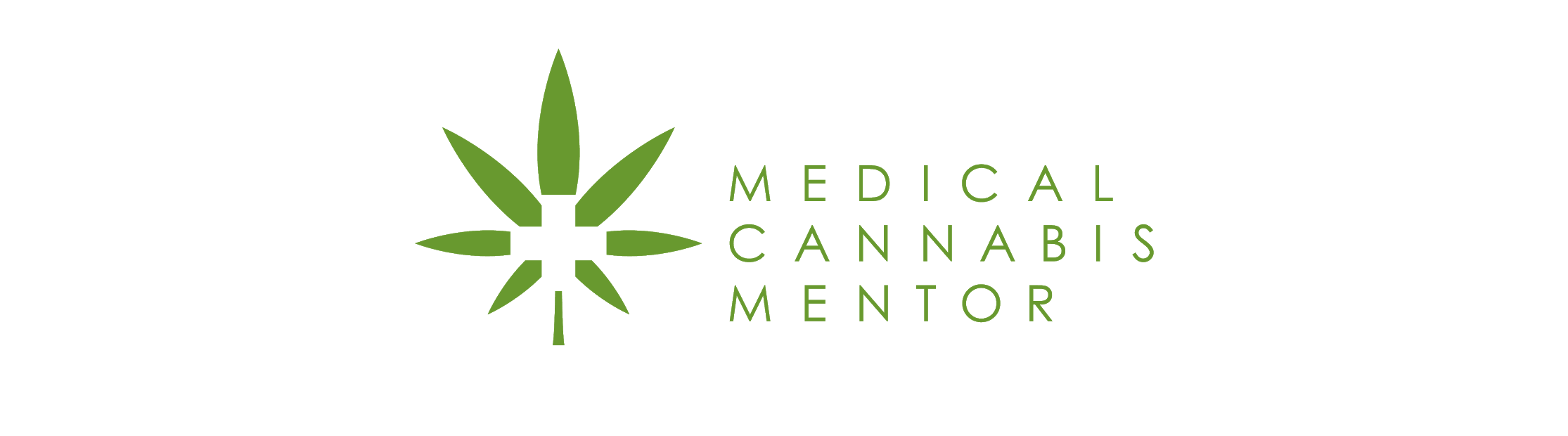 Medical Cannabis Mentor