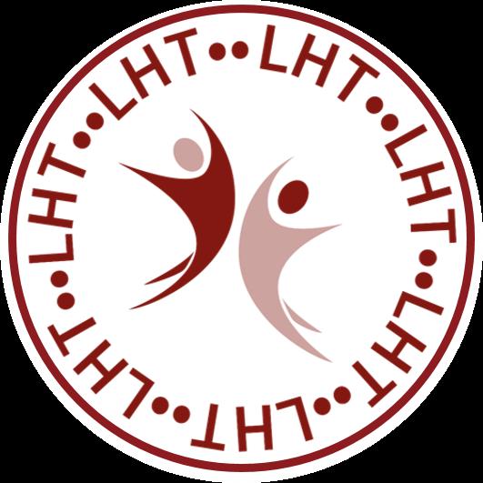 Linda Huckle Training logo