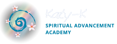 Katy-K Spiritual Advancement Academy