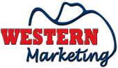 Western Marketing's Agency Playbook