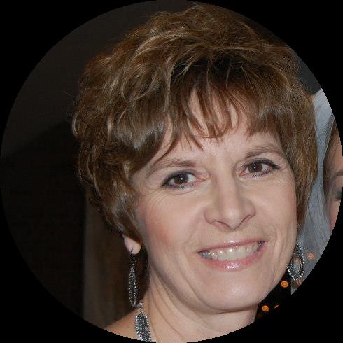 Carla T.