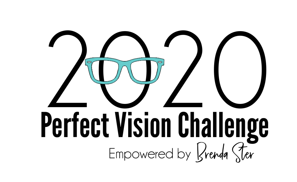 2020 Vision Challenge - Starting Soon!