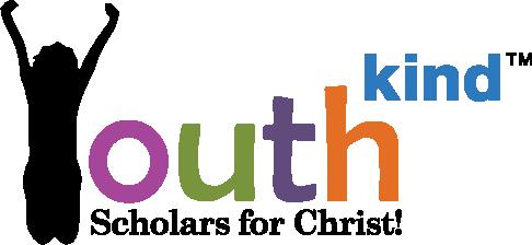 Youthkind™ Leadership Academy