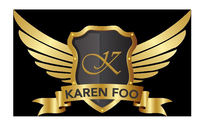 Karen Foo